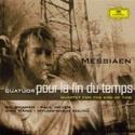 Olivier Messiaen 41r4c610