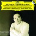 Olivier Messiaen Ahwiz-10