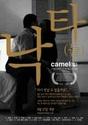 Un panorama du cinéma coréen Camels10