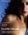 Etoiles filantes et trous noirs : Louise Brooks, Marylin ... Claire10
