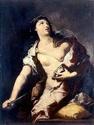 Le viol de Lucrèce de Shakespeare à Britten Giorda10