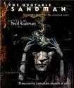 [Comic] Neil Gaiman H28610
