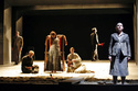 Le viol de Lucrèce de Shakespeare à Britten Lucrec12