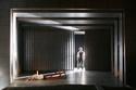 Le viol de Lucrèce de Shakespeare à Britten Lucrec13