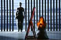 Le viol de Lucrèce de Shakespeare à Britten Lucrec14