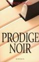 Musique et littérature - Page 4 Prodig10