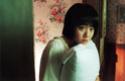Un panorama du cinéma coréen Two_si10