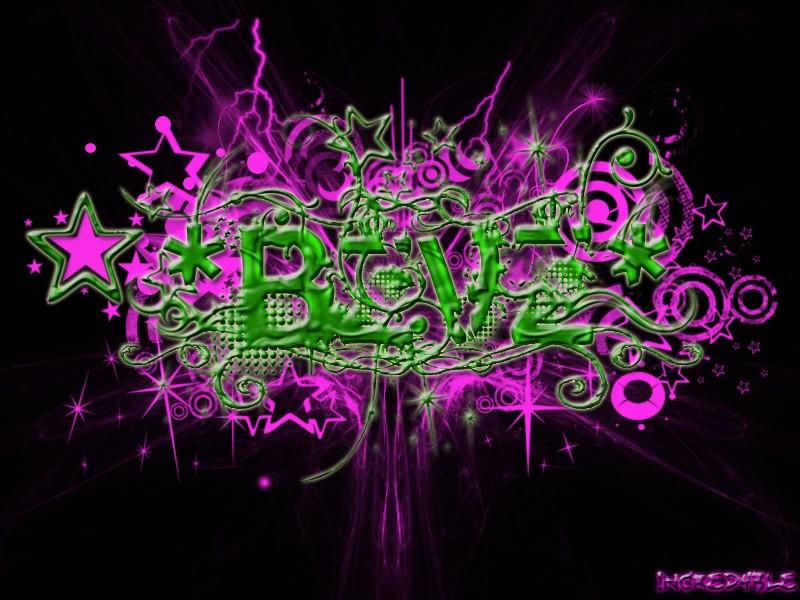 bzvz clan