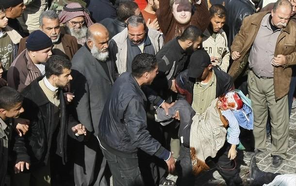 Desolés Gaza...!! 610xff10