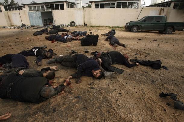 Desolés Gaza...!! Aetfgf10