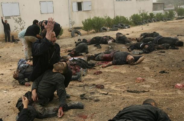 Desolés Gaza...!! Bnbnv10