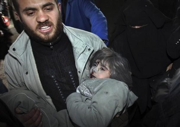 Desolés Gaza...!! Bskhd10