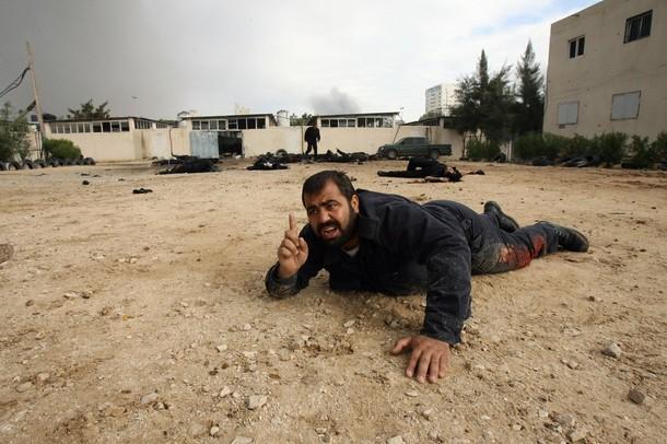Desolés Gaza...!! Dd10
