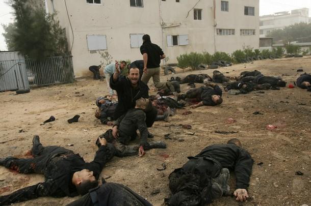 Desolés Gaza...!! Ddee10