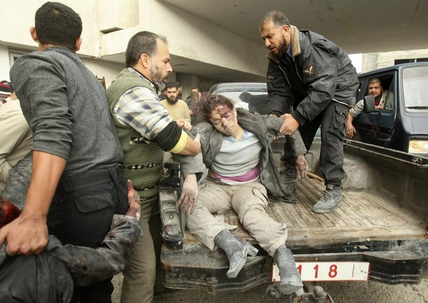 Desolés Gaza...!! Fffffe10