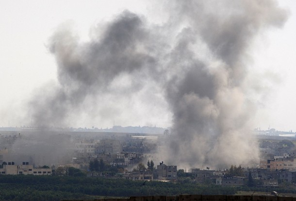 Desolés Gaza...!! Ffffze10