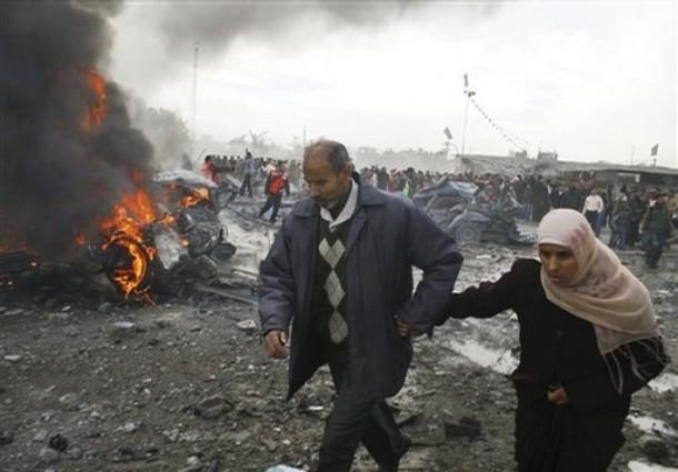 Desolés Gaza...!! Ggrt10