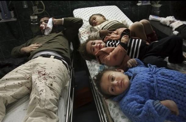 Desolés Gaza...!! Nbnc10