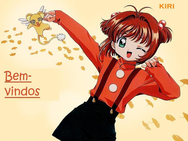 :.:.:.:Kiri's Fanart:.:.:.:.: Sakura14