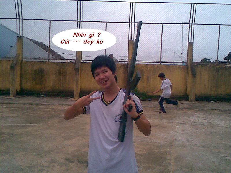 Bọn phản loan LXH đey :D Hanh_a12