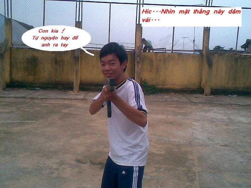 Bọn phản loan LXH đey :D Hanh_a13
