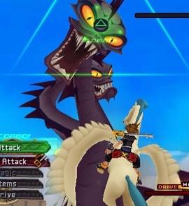Kingdom Hearts 2 & Final Mix+ 270px-10