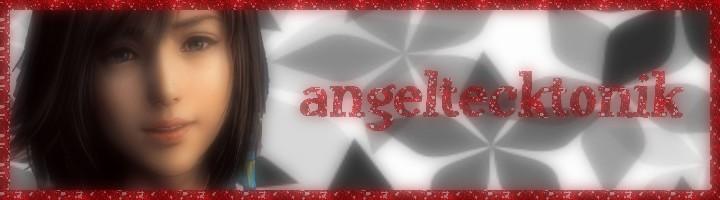 .::Graph' Angel::. Yy10