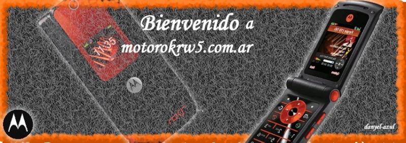 Imagen de foro...!!! Foro210