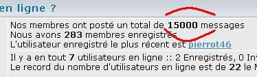 """dénoncez les chiffres ronds (compteurs de """"qui est en ligne?"""") 15000_10"""