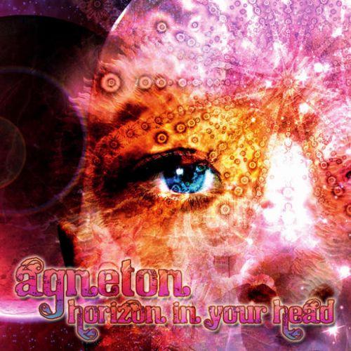 Стиль: Trance, Progressive trance..... 12279712