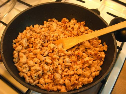 Список рецептов: Блюда из овощей и грибов 32ba4910