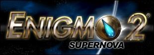 Enigmo 2: Supernova v1.04 (by Pangea Software & Ideas From the Deep) 78e26211