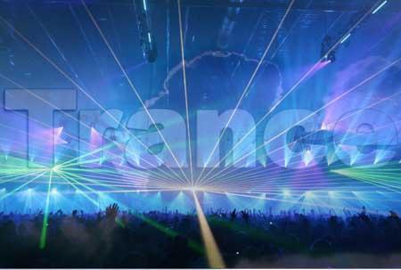 Стиль: Trance, Progressive trance..... 9e585510