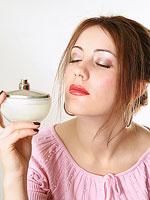 Запах женщины выдает ее возраст Dhdhdh10