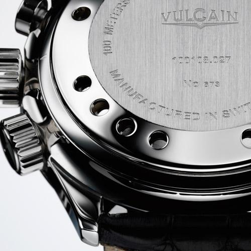 Heure universelle Vulcai11