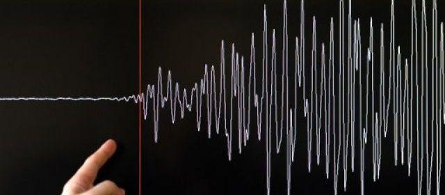 [Indonésie] - Séisme de magnitude 6,7 au large de Java 13752910