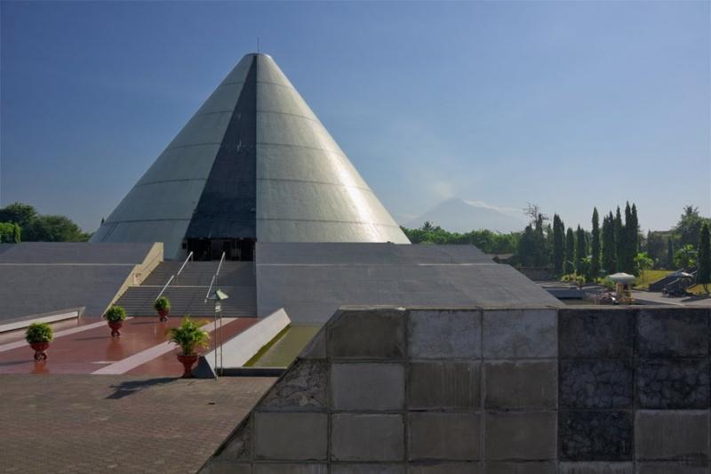 Musées d'Indonésie 18583110
