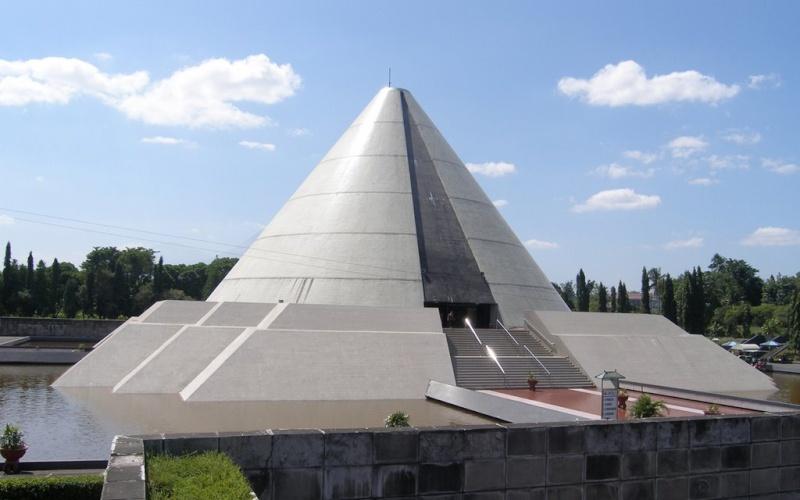Musées d'Indonésie 24680010