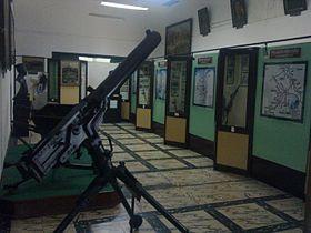 Musées d'Indonésie 280px-10