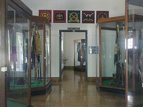 Musées d'Indonésie 280px-11