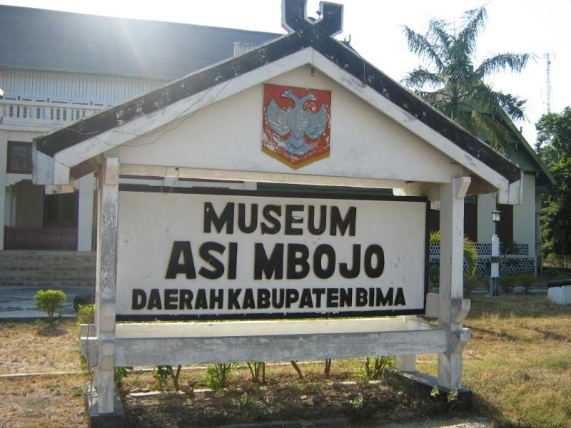 Musées d'Indonésie 31066310