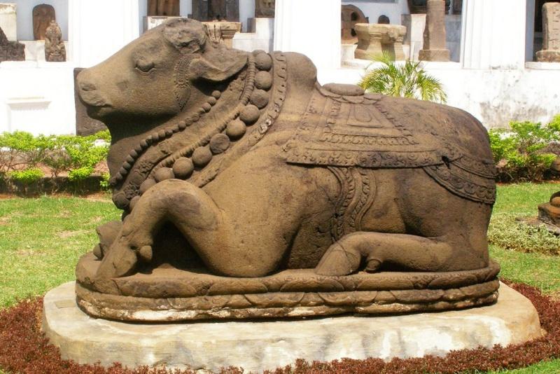 Musées d'Indonésie 34163310