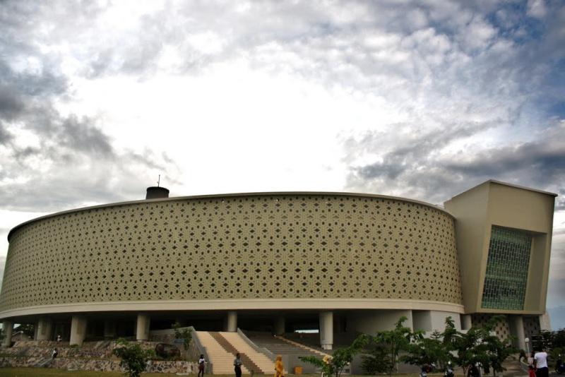 Musées d'Indonésie 42463710