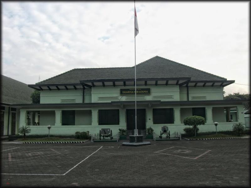 Musées d'Indonésie 55863310
