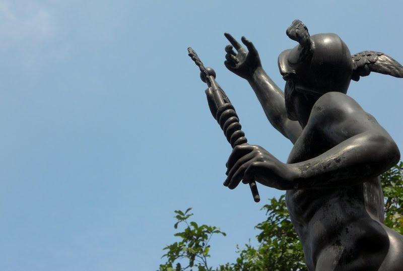 Musées d'Indonésie 59610010