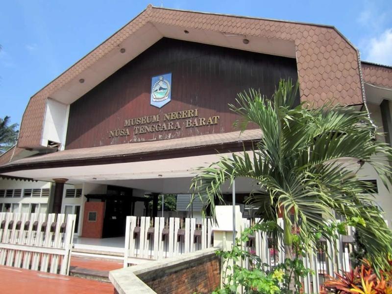 Musées d'Indonésie 60068110