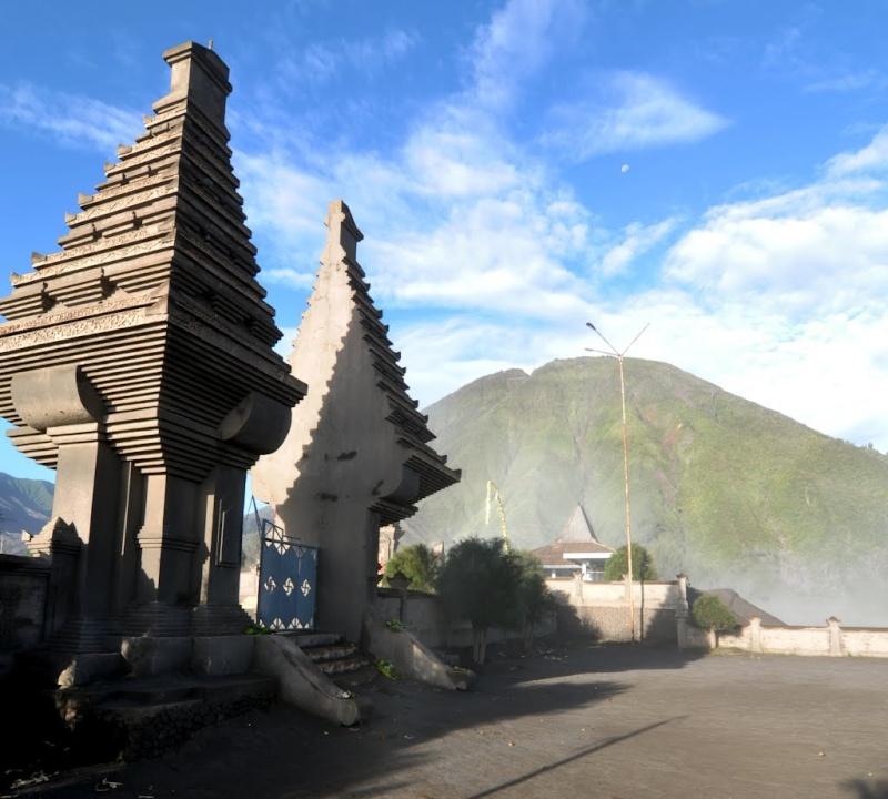 [Indonésie] - Pura Luhur Poten Bromo 66697910