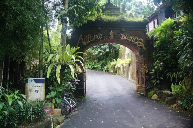 Musées d'Indonésie 68032010