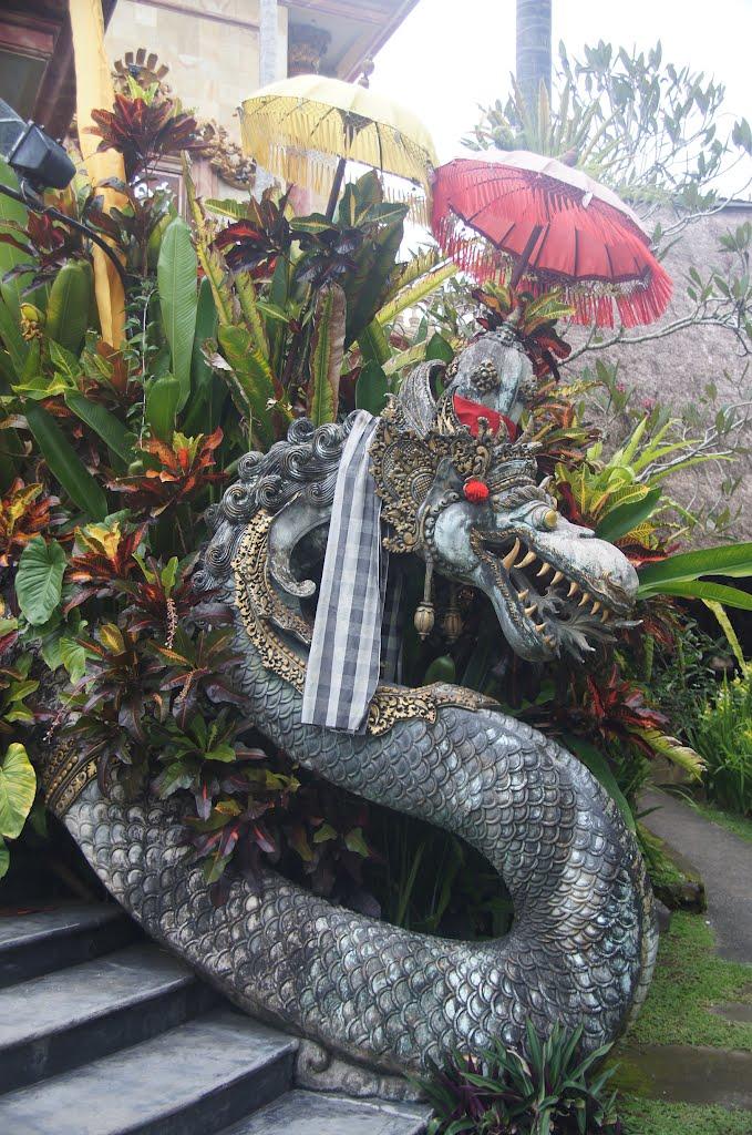 Musées d'Indonésie 68032110