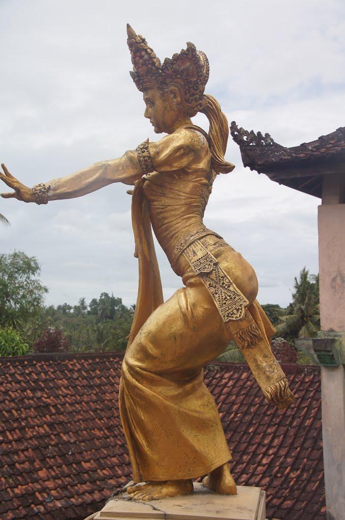 Musées d'Indonésie 68032210